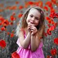 Photos: Cute Angel(115)