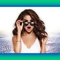 Photos: Beautiful Selena Gomez(9005123)