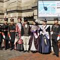Photos: 馬車道祭り