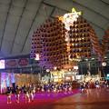 Photos: 秋田竿燈まつり