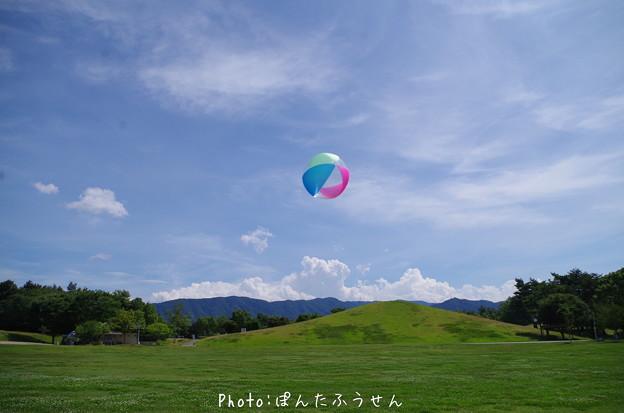 Photos: 1500053692_48