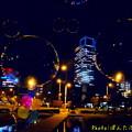 Photos: 1502922952_40