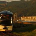 写真: E001系四季島 中央本線下諏訪~岡谷05