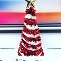Photos: Xmas Tree to Displays iPhoneX/8