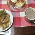 Photos: 食べ物