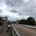 Photos: 国境の街 ミャワディ メソウト (7)