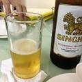 Photos: バンコク 紅燈籠 料理 (5)