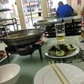 Photos: バンコク 紅燈籠 料理 (11)