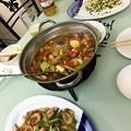 Photos: バンコク 紅燈籠 料理 (10)