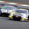 Audi R8_1