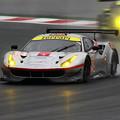 フェラーリ 488 GTE