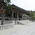 Photos: 摩耶山天上寺
