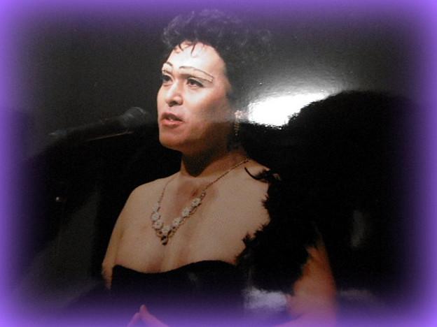 Photos: モーニング美輪performance by ミュージカルパフォーマンスコンテスト2016-1