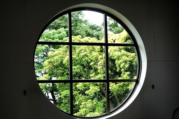 写真: 横浜イギリス館  (1)