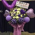 Photos: パシフィコ横浜 乃木坂46 様へ12