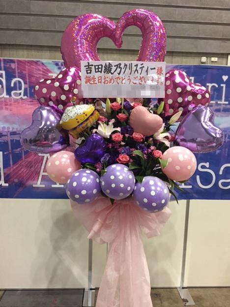 パシフィコ横浜 乃木坂46 様へ13