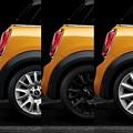 写真: mini-f56-wheel-main
