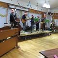 写真: 青葉台クリスマスコンサート(4)IMG_3943