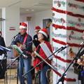 クリスマスコンサート(2)IMG_3985