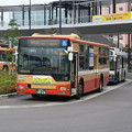 Photos: 神姫バス IMG_0592