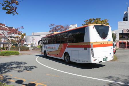神姫バス IMG_2138