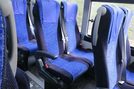 神姫バス IMG_5914