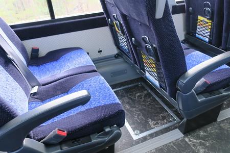 神姫バス IMG_5918