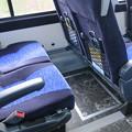 Photos: 神姫バス IMG_5918