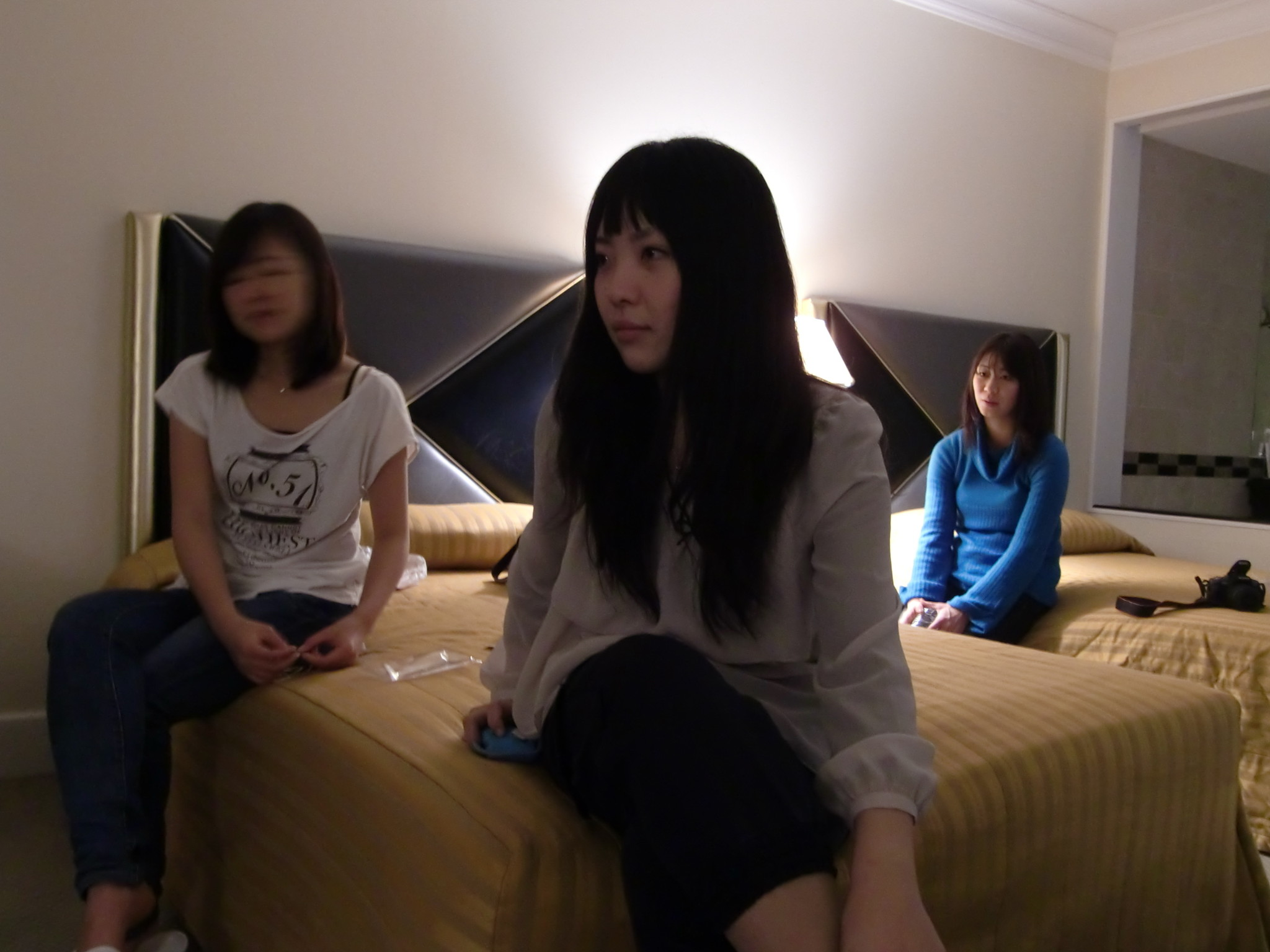 【若いカラダ】女子大生のことも異常に好きな奴 [無断転載禁止]©bbspink.comYouTube動画>9本 ->画像>748枚
