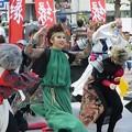 Photos: うらじゃ踊り連 楓