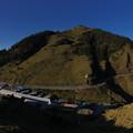 写真: 合(1)山(Taiwan)