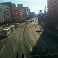 福岡県警察  #KBC #Fukuoka  #福岡国際マラソン