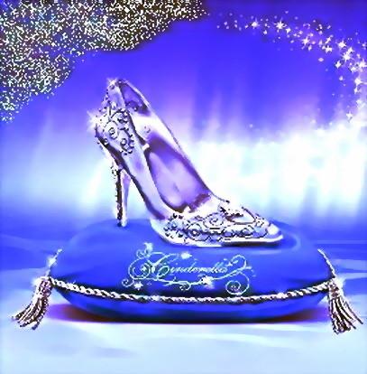 ガラスの靴-01c