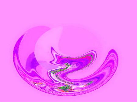 胎夢_purplish-pink-02