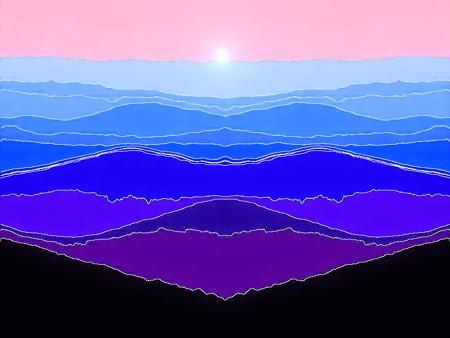 infinite border-03