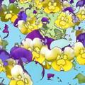 春の夢-02