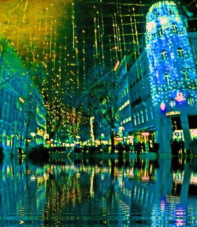 雨のクリスマス-01