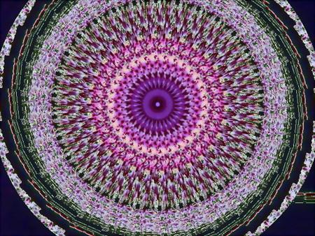 HANABI_kaleidoscope-01 (2)