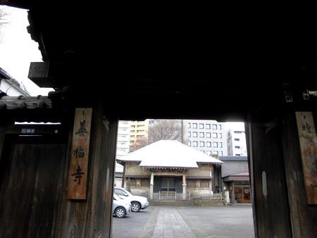 善福寺-01山門a(1-4)