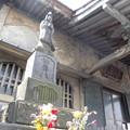 写真: 善福寺-02本堂b(1-1a)