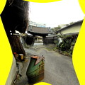 善福寺-01山門a(4)