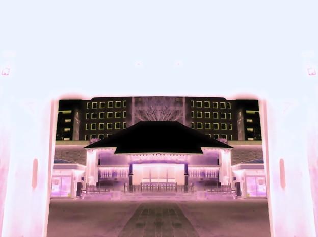善福寺-01山門a(1-4f)