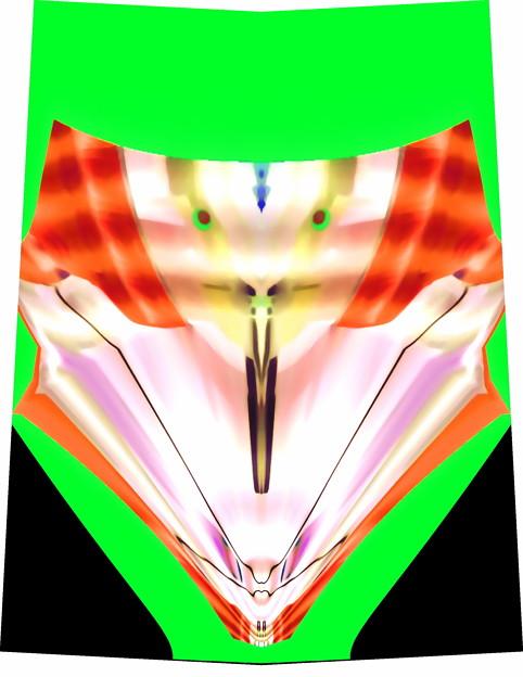未知との遭遇_Alien-03a(1)