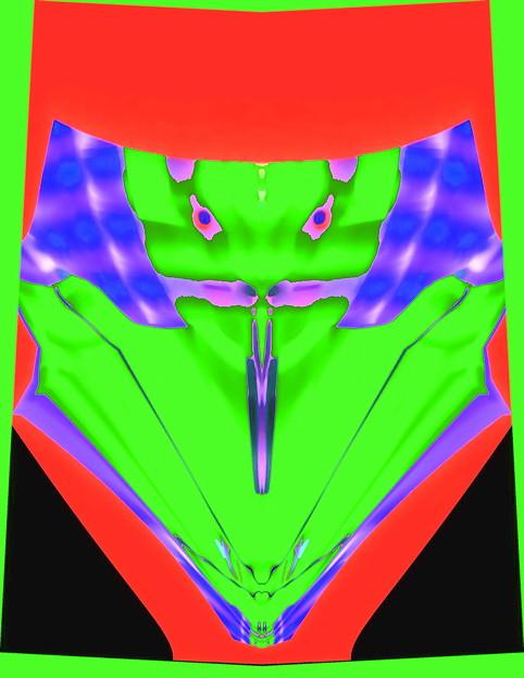 Alien-02f(1-1)