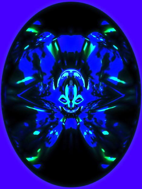 Alien-03a