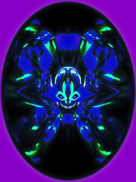 Alien-03b