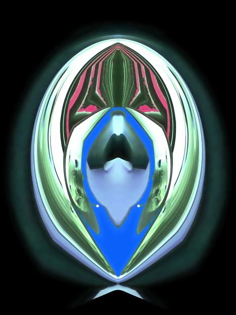 Alien_male-01c(2-4)