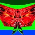 曼珠沙華(cluster amaryllis)-03g(1)