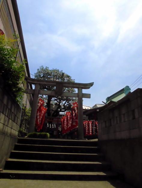満桜稲荷神社-01