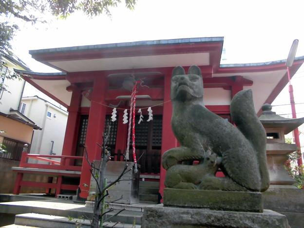 満桜稲荷神社-07a